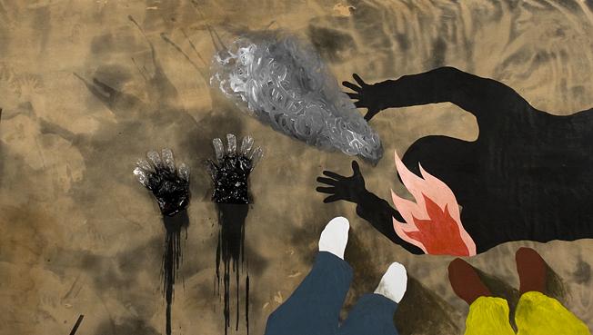 asesinato_125X225_ volkan diyaroglu