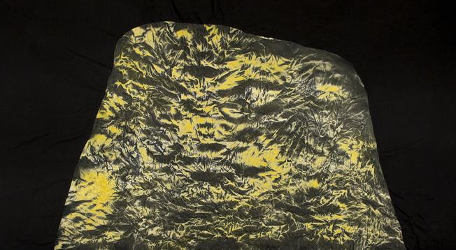 unmagic_mountain_140X269_volkan diyaroglu