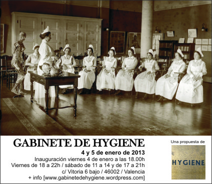 gabinete-de-hygiene-a