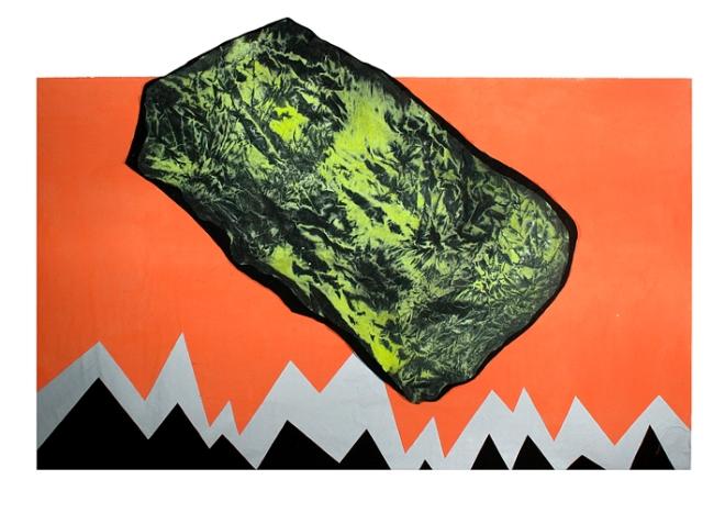 i_wonder_if_my_insurance_covers_damage_by_meteorite_182X267_ volkan diyaroglu